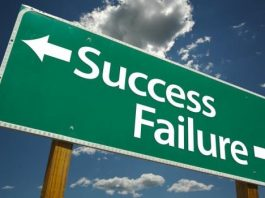 freelancing success and failor