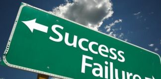 freelancing success and failor