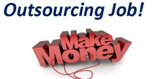 outsourcing biding tips