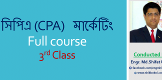 CPA-marketing-step-by-step