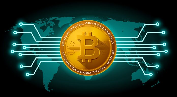 How-to-earn-money-from-bitcoin